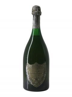 香槟 酩悦香槟 唐·培里侬 干香槟酒 1962 标准瓶 (75cl)