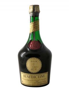 廊酒 D.O.M 本笃会有限公司 1950 年代 大瓶(150cl)