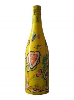 香槟 泰亭哲 玛塔系列 干香槟酒 1992 标准瓶 (75cl)