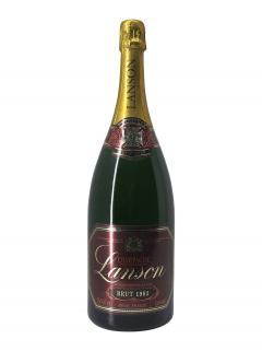 香槟 岚颂香槟 干香槟酒 1983 大瓶(150cl)