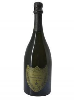 香槟 酩悦香槟 唐·培里侬 干香槟酒 1985 标准瓶 (75cl)
