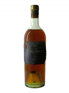 芝路酒庄 1911 标准瓶 (75cl)