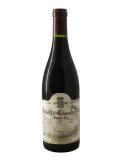 樱桃 - 香贝丹 名庄 杜加特酒庄 1994 标准瓶 (75cl)