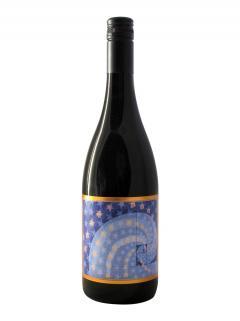 邦尼顿酒庄 比恩纳西多园 西拉葡萄 2007 标准瓶 (75cl)