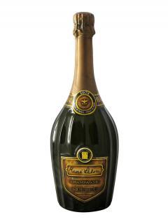 香槟 玛姆香槟 勒内·拉露 干香槟酒 1973 标准瓶 (75cl)