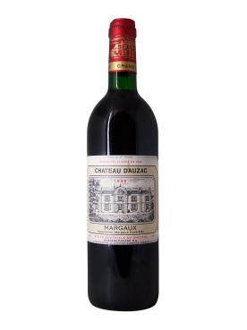 杜扎克酒庄 1990 标准瓶 (75cl)
