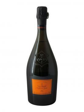 香槟 凯歌皇牌 贵妇 干香槟酒 2006 标准瓶 (75cl)