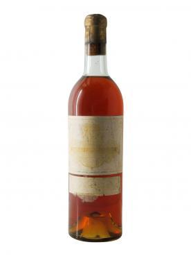 古岱庄园 1955 标准瓶 (75cl)