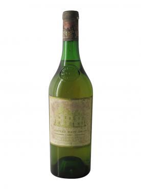 侯伯王酒庄 1967 标准瓶 (75cl)