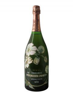 香槟 皮耶爵 美好年代 干香槟酒 1978 大瓶(150cl)