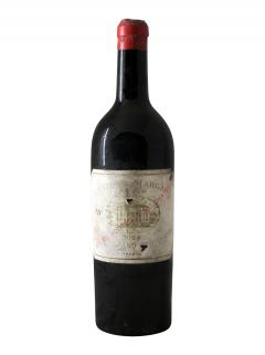 玛歌酒庄 1924 标准瓶 (75cl)