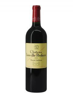 龙博菲酒庄 2013 标准瓶 (75cl)