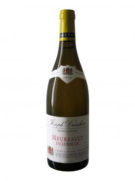 默尔索 恩吕侯勒 约瑟夫杜鲁安酒庄 2005 标准瓶 (75cl)