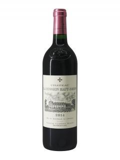 美讯庄园 2014 标准瓶 (75cl)