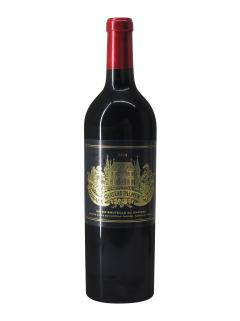 宝马庄园 2014 标准瓶 (75cl)