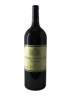 费迪克里酒庄 2014 大瓶(150cl)