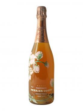 香槟 皮耶爵 美好年代 桃红色 干香槟酒 1978 标准瓶 (75cl)