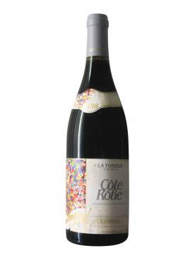 罗第丘 佳加尔酒庄 杜克 1998 标准瓶 (75cl)