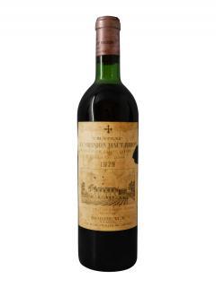 美讯庄园 1972 标准瓶 (75cl)