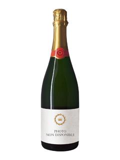 香槟 堡林爵 丰年香槟 干香槟酒 1982 标准瓶 (75cl)