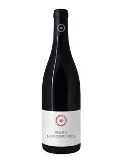 地区餐酒 皮夏酒庄 西拉葡萄 2017 标准瓶 (75cl)