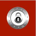 网站由 Gandhi提供安全保障